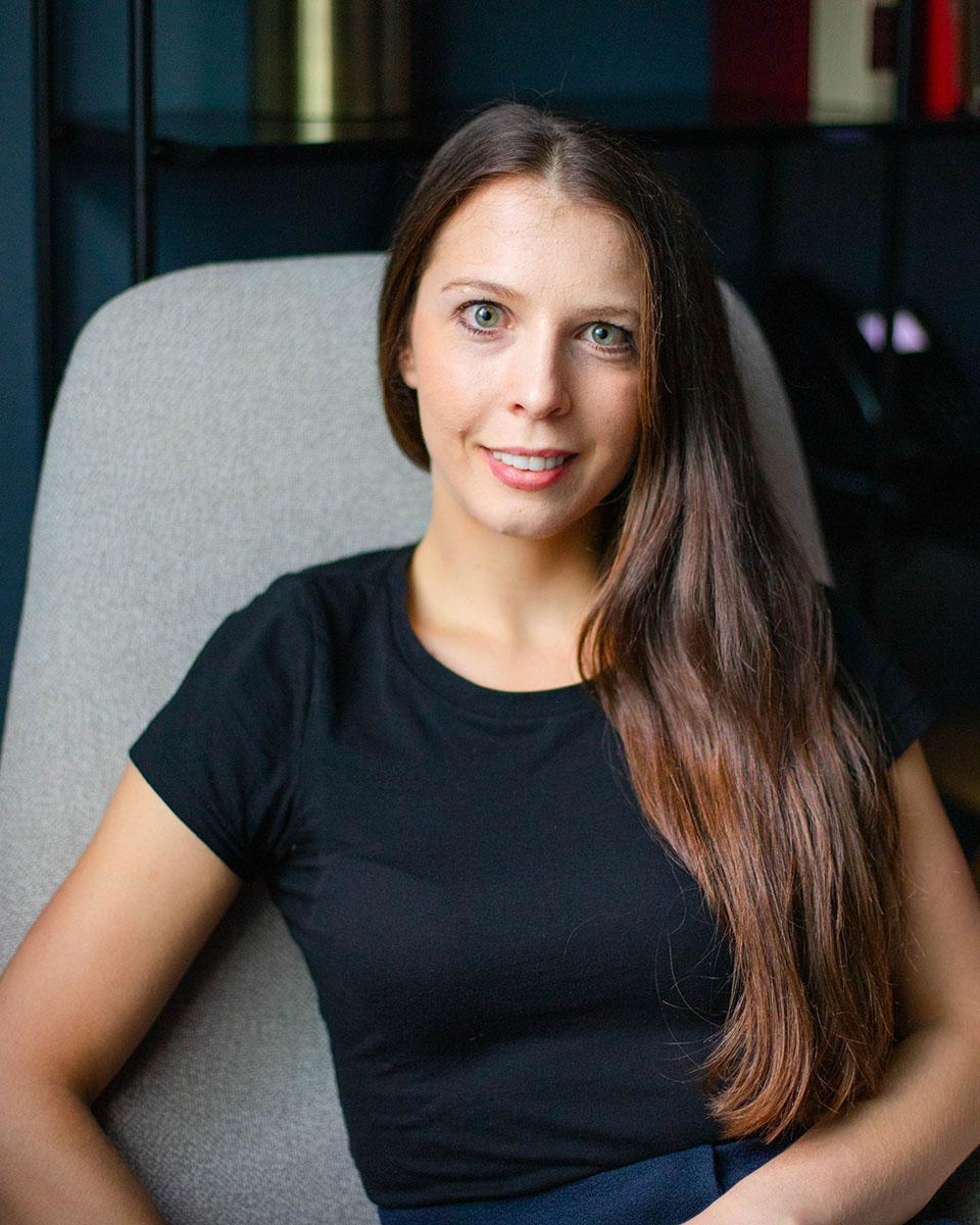 Salina Grilli profile picture
