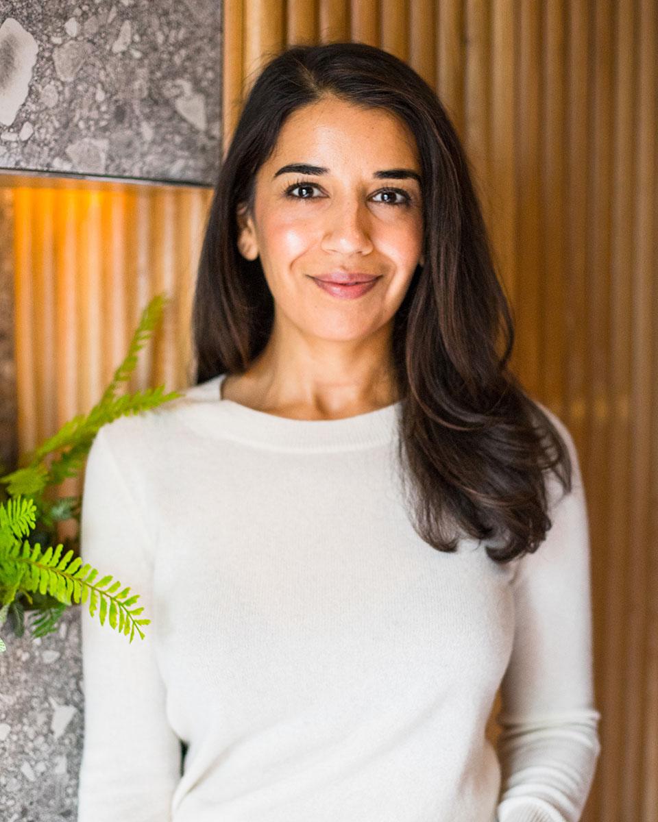 Reena Singh profile picture